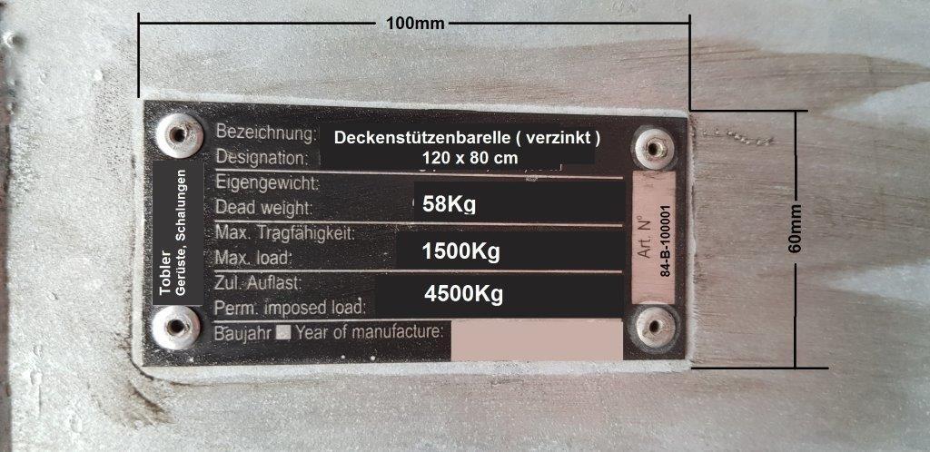 alüminyum-etiket-1
