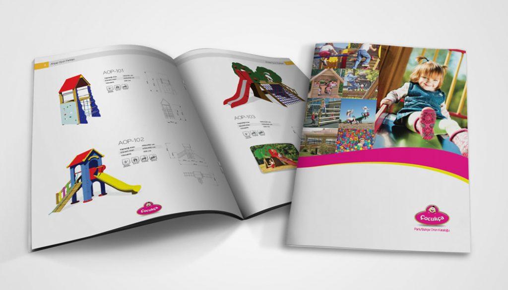 Ankara Katalog
