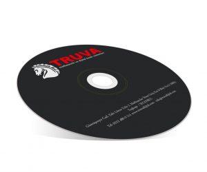 cd-etiketi